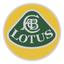 lotus-7-202845