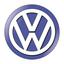 volkswagen-50-202921
